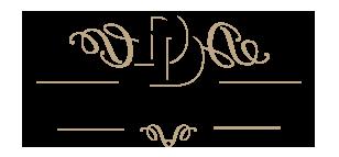 Demela-Děd Logo